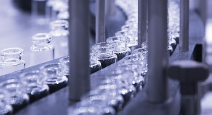 Technology Trends: Disposable Vs. Stainless Steel