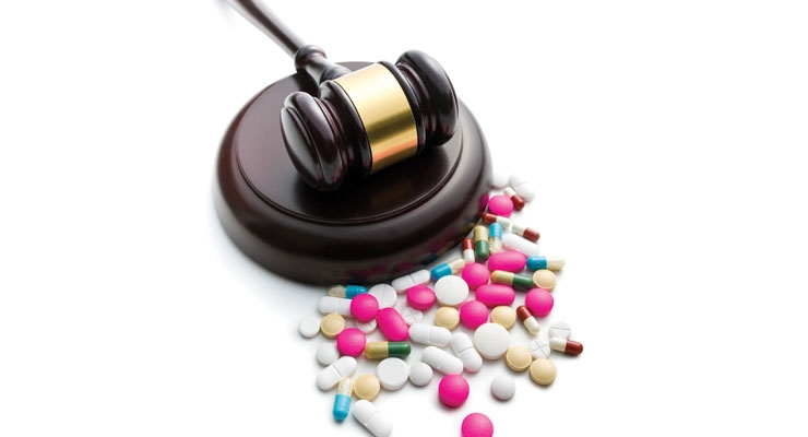 Patent law and contract manufacturing contract pharma patent law and contract manufacturing malvernweather Images