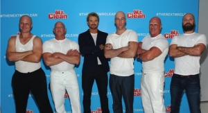 P&G Searches for Next Mr. Clean