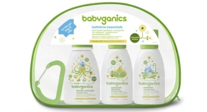 Babyganics Named in Class Action Lawsuit