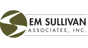EM Sullivan Associates, Inc