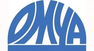 Omya, Inc