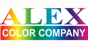 Alex Color Company