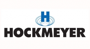 Hockmeyer Equipment Corporation