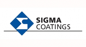 Sigma Equipment Corporation