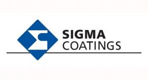 Sigma Equipment Corporation