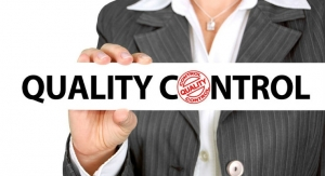 How an Automated Quality Management System Eases Compliance with ISO 13485:2016