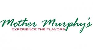 Mother Murphy