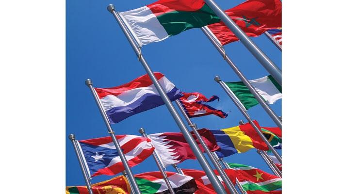 Flushability Standards Could Go Global
