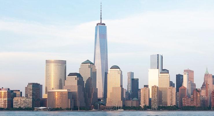 ADF PCD New York Inaugural Event Info