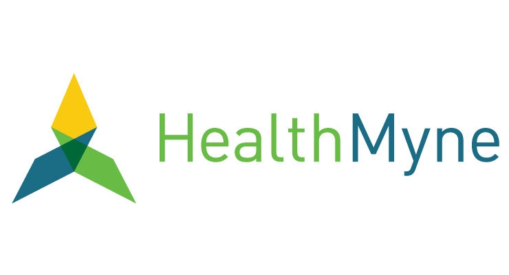 HealthMyne Names New CEO and Board Member
