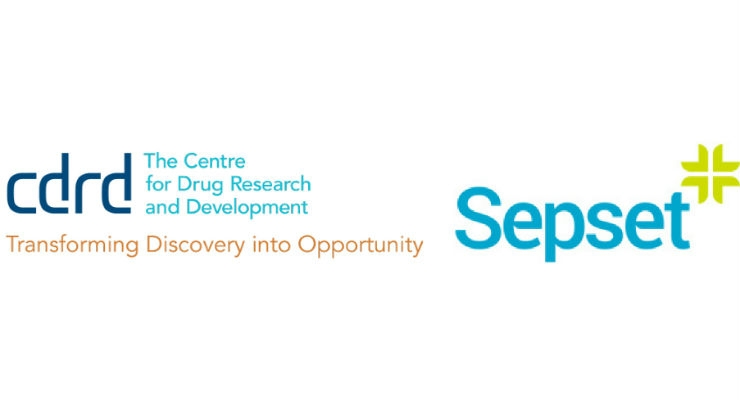 CDRD Launches New Company Developing Life-Saving Sepsis Diagnostic