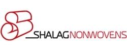 Shalag Nonwovens