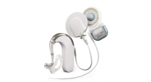 FDA Approves the MED-EL SYNCHRONY EAS Hearing Implant System