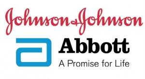 Johnson & Johnson to Acquire Abbott Medical Optics for $4.3 Billion