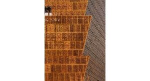 Smithsonian National Museum of African American History and Culture Features Valspar