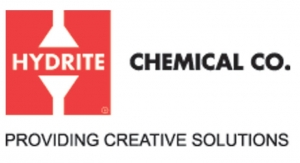 Hydrite Chemical Co