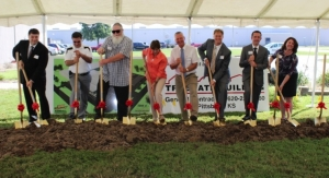 Kendall Packaging announces expansion of Pittsburg, KS facility