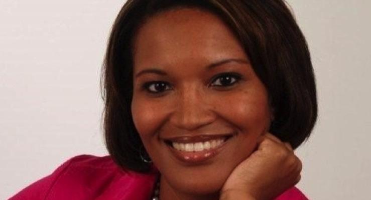 DSM Names New Regional Marketing Manager