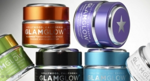 Estée Lauder Expands Glamglow Management