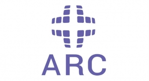 ARC Devices Appoints New Chief Technology Officer