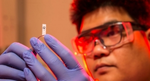 Copper-Based Sensor Can Measure Glucose Levels from Body Fluids Other than Blood