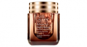 Estée Lauder Expands Advanced Night Repair Line