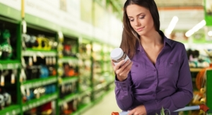 FDA to Redefine 'Healthy' Claim for Food Labeling