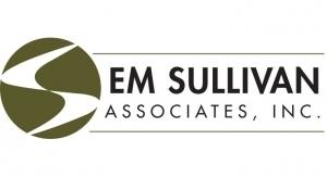 EM Sullivan Assoc, Inc