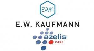 E. W. Kaufmann, an Azelis Americas Company