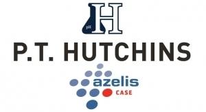 PT Hutchins, an Azelis Americas Company