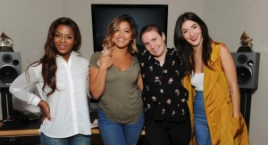 Clinique Launches Podcast for Difference Maker Campaign
