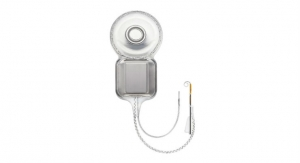 Cochlear Launches World