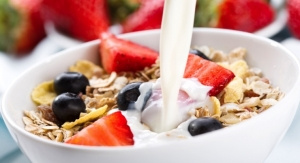 Keys to Success in Breakfast Foods: Nutrition & Convenience