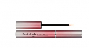 RevitaLash Cosmetics Continues BCA Efforts