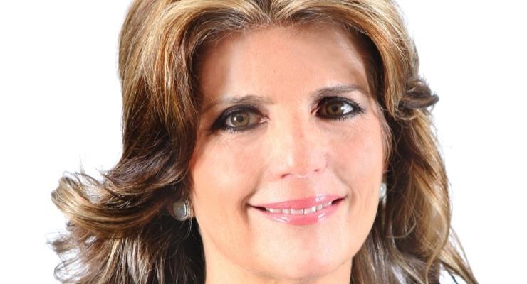 Fondu To Retire From L'Oréal USA