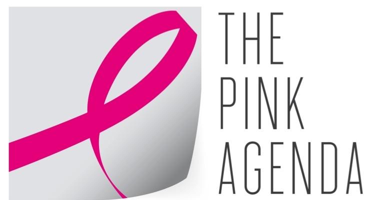 Bliss x The Pink Agenda BCA Partnership