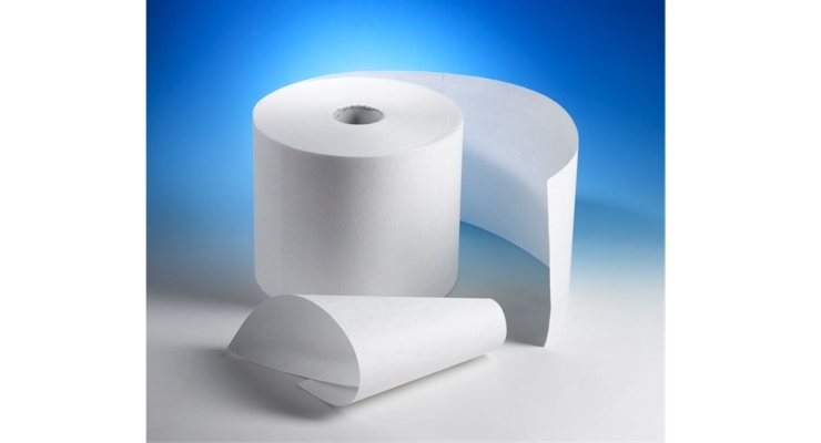 Innovation in Industrial Wipes