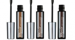 Maybelline Adds Two New SKUs