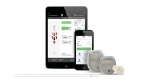 St. Jude Medical Launches DBS System in U.S. for Patients Suffering from Movement Disorders