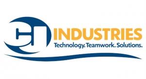 C&J Industries Announces New President & CEO