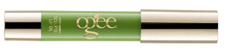 Ogee Opens for Business