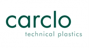 Carclo Technical Plastics Expands Drug Delivery Device, Diagnostic Disposable Manufacturing