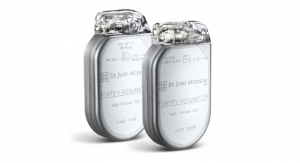 FDA Warns Batteries May Fail Earlier Than Expected on Some St. Jude ICDs, CRT-Ds