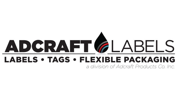 Companies to Watch:  Adcraft Labels