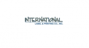 Companies To Watch:  International Label & Printing