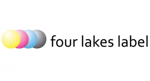 Companies To Watch:  Four Lakes Label