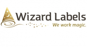Companies To Watch:  Wizard Labels