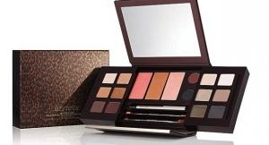 Shiseido Creates New Beauty Prestige Group