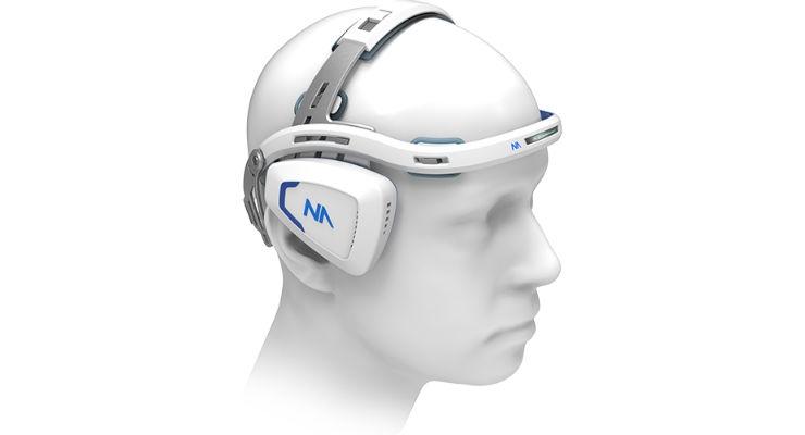 Study to Evaluate Portable Diagnostic Platform for Stroke Detection